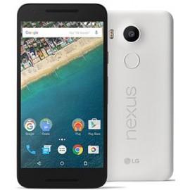 Google Nexus 5X Repairs