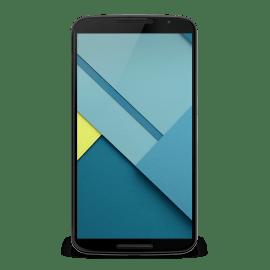 Google Nexus 6 Repairs