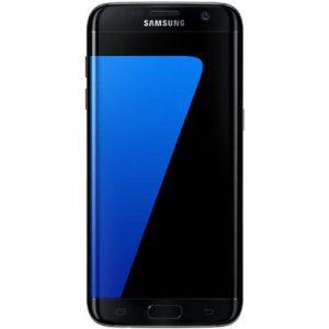 Samsung S7 Edge Repairs