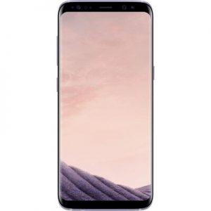 Samsung S8 Repairs
