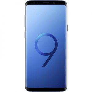 Samsung S9 Plus Repairs