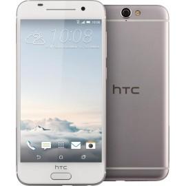 HTC A9 Repairs