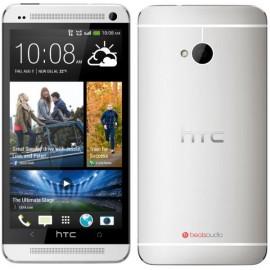 HTC A7 Repairs