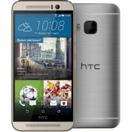 HTC M9 Repairs
