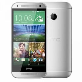 HTC One Mini 2 Repairs