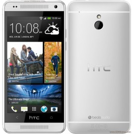 HTC One Mini Repairs
