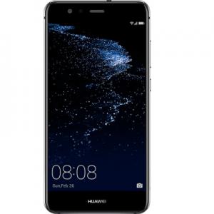 Huawei P10 Repairs