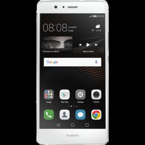 Huawei P9 Lite Repairs