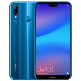 Huawei P20 lite Repair
