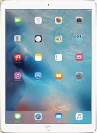 iPad 9.7 (2017) Repairs