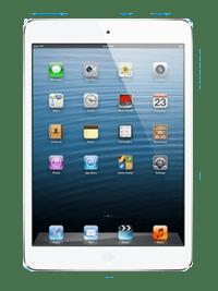 iPad Air 2 Repairs