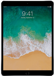 iPad Pro 10.5 (2017) Repairs