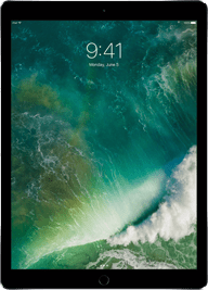 iPad Pro 12.9 (2017) Repairs
