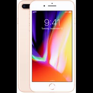 iPhone 8 Plus Repairs