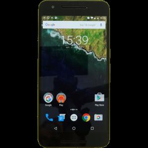 Google Nexus 6P Repairs