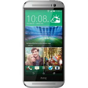 HTC One M8s Repairs