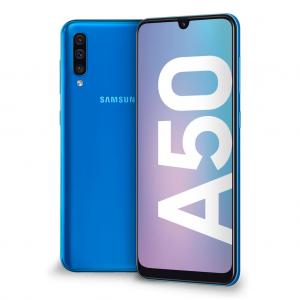 Samsung Galaxy A50 Repairs