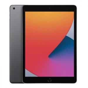 iPad 10.2 2020 Repairs